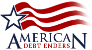 http://americandebtenders.com/wp-content/uploads/2014/02/american_debt_enders_logo_b_185x101.png?867421&867421