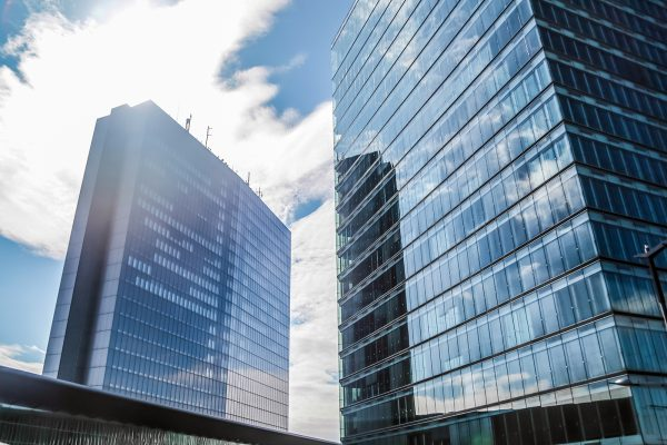 windows-skyscraper-business-reflect-office-PGZWL9F.jpg